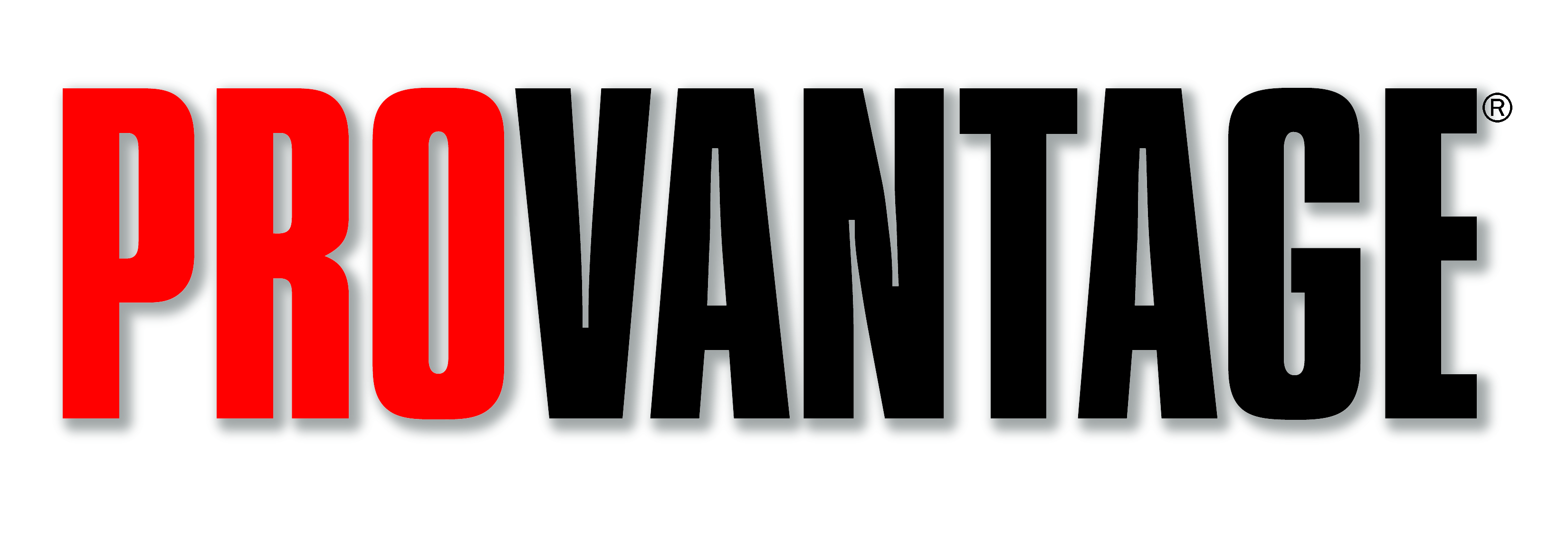 PROVANTAGE High Res Logo