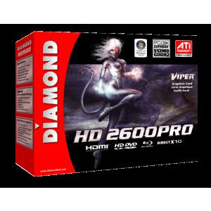 скачать драйвера ati radeon 9600 pro 512 mb