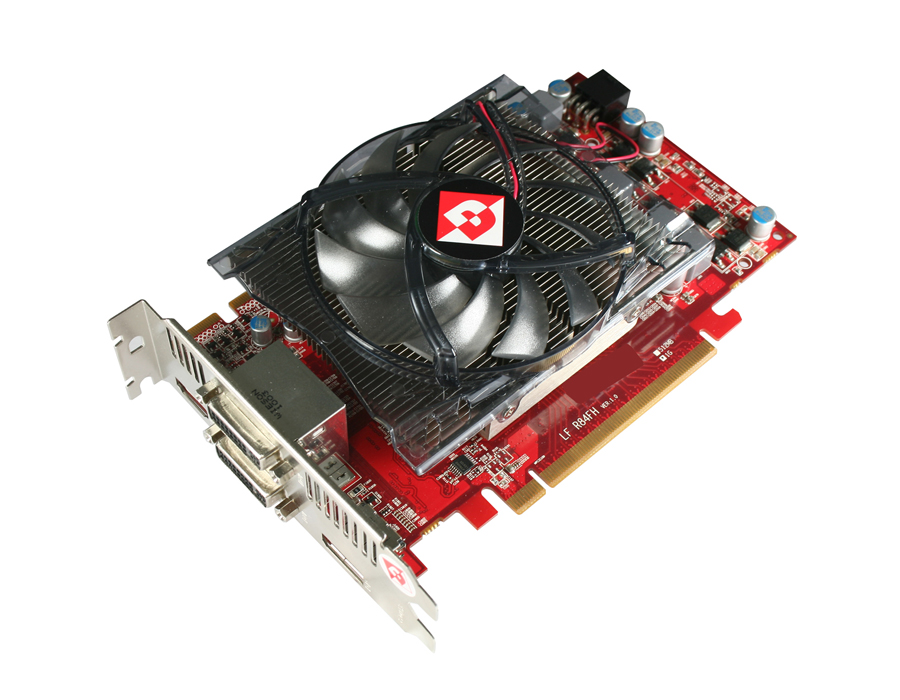 Amd Radeon Graphics Card Driver Download