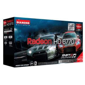 Ati Radeon 9550 Rv350 драйвер скачать