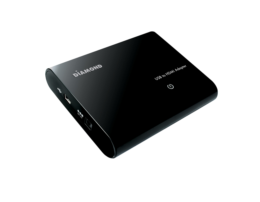 Electronics Television & Video Digital Media Devices - Online Store