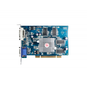 Драйвер 3D На Видеокарту Radeon 9250