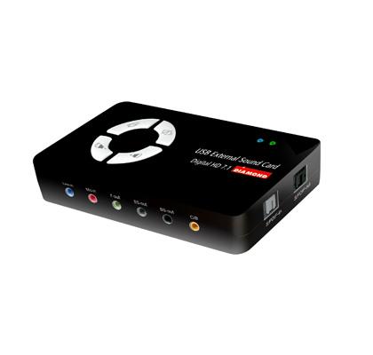 For windows driver free download m1005 xp hp laserjet