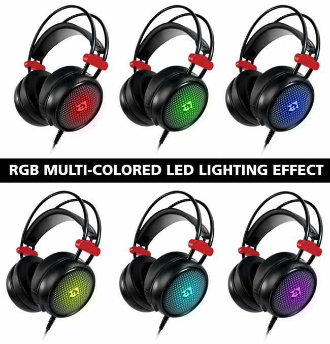 GHXS2150 colors