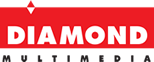 Diamond Multimedia Logo