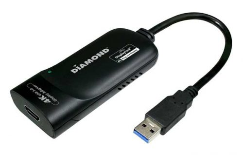 DIAMOND XTREMETV PVR600 USB DRIVER WINDOWS XP