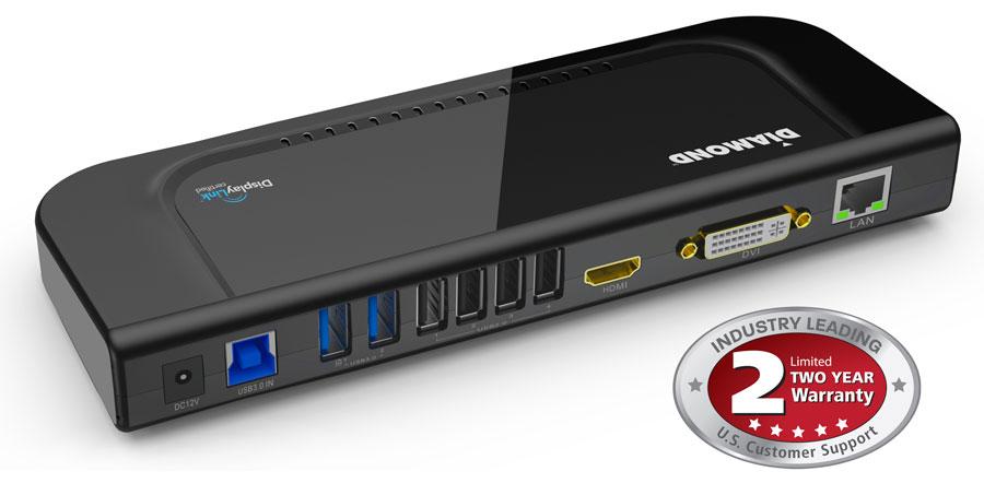 DS3900V2_MAIN_2021