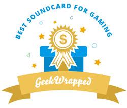 geekwrapped award icon