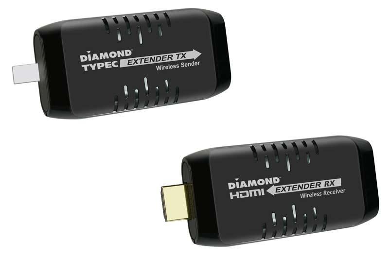 AMD Diamond Multimedia Home Network Adapter Windows 7 64-BIT