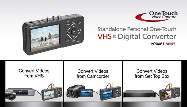 VC500ST page image 1C
