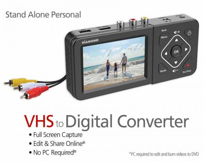 VC500ST image 10