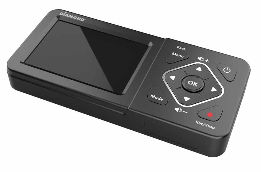 VC500ST image 13