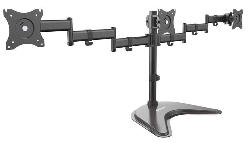 DMTA310 product image