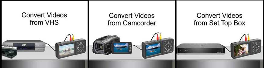 VC500ST blog image 1