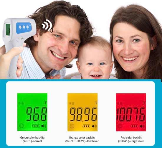Thermometer_Microsite_pic4C