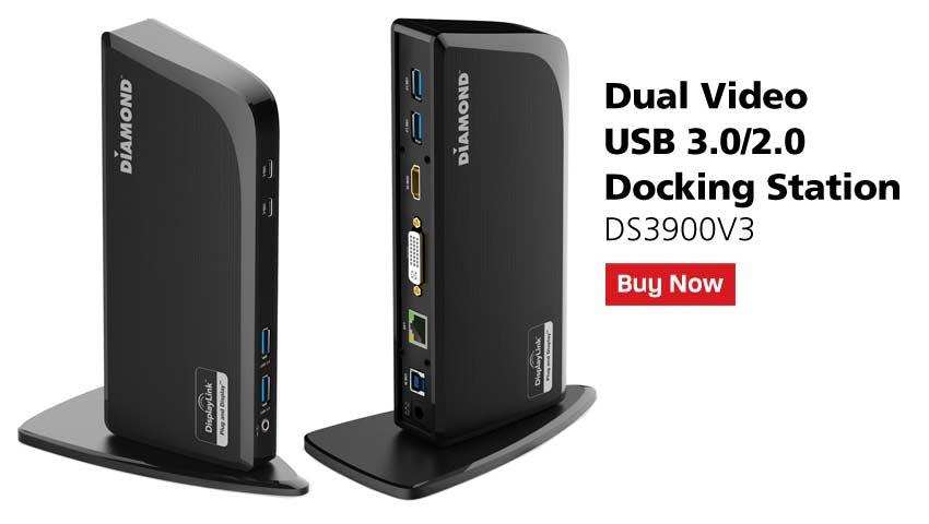 DS3900V3 Buy now