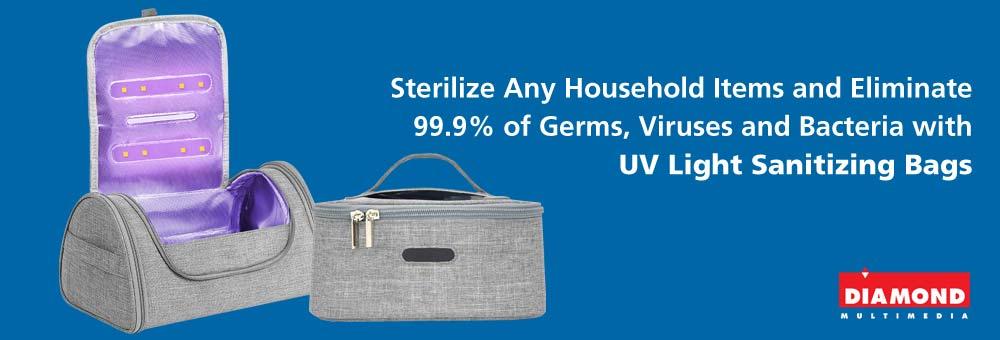 UV bags blog banner