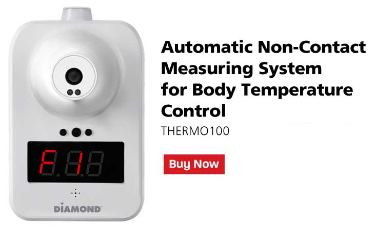 thermo100 buy now